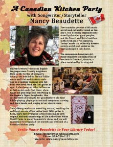 Nancy-Beaudette-Library-Promo1