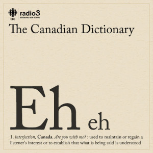CBCR3_TheCanadianDictionary