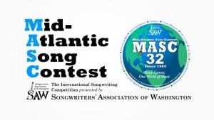 MASC-logo-770x433