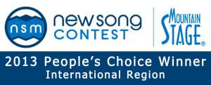 newsong-winner