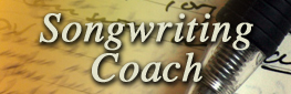 songwriting_coach