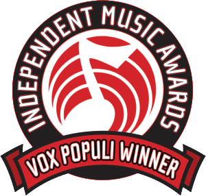 voxpopuliwinnerlogotransparent
