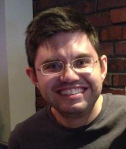 Jonathan Pappalardo