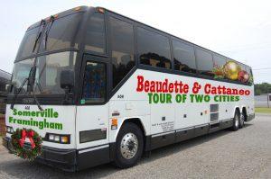 tour-bus2